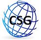 White CSG Globe.png