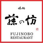 fuji2.png