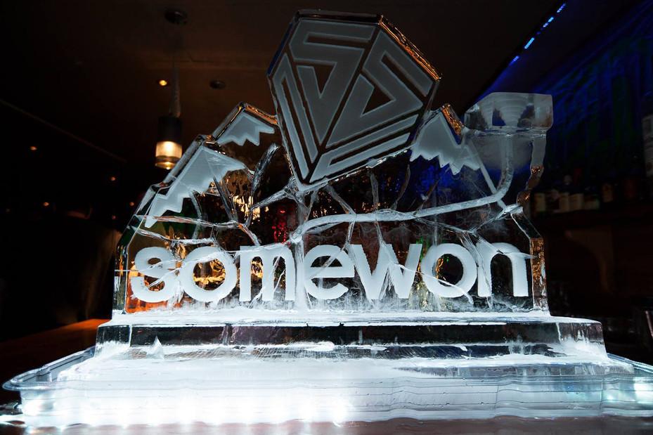 somewon