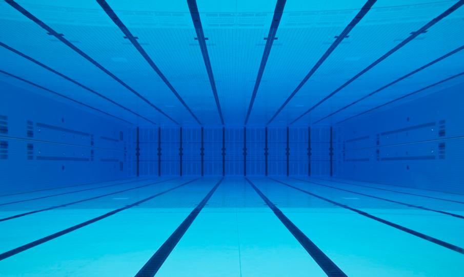 Galeria---Centro-Aqutico-dos-Jogos-Olmpicos-de-Londres-2012--Zaha-Hadid-Architec