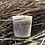 Thumbnail: Tybee Driftwood