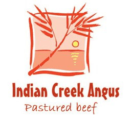 Indian_Creek_Angus