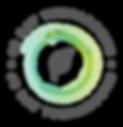 60Day_logo_v2-09.png