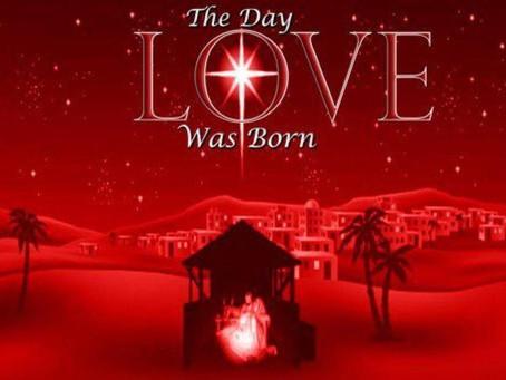 The Christmas Post