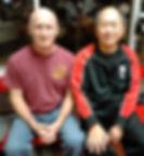 Dr Yang an Paul 2.jpg