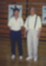 Yang Z & J.jpg