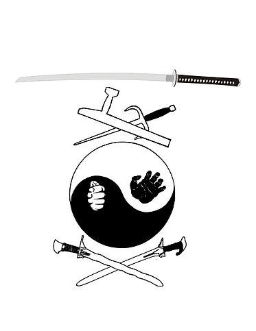 San Bao symbol.jpg