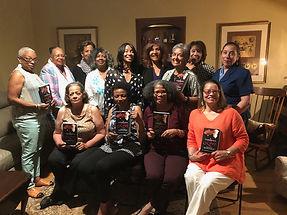 DC Book Club with Lisa Gentry.jpg