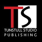 TSPUBLISHING_logo_black.jpg