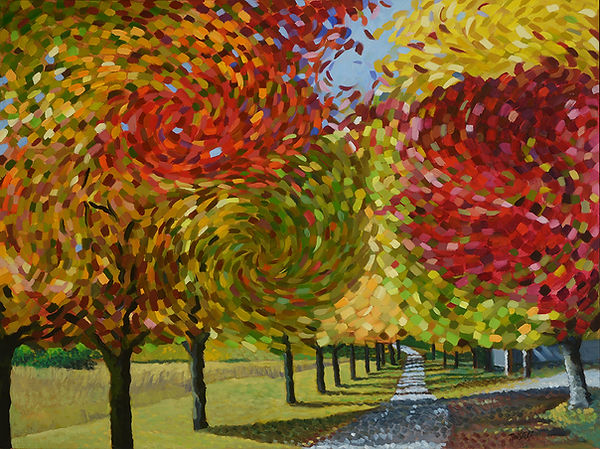 Autumn Stroll_72dpi.jpg