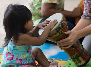 Toddler and Drum 2.jpg