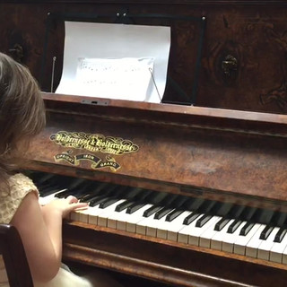 Emily - Original Composition