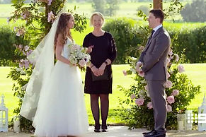 MAFS Belinda & Patrick Victoria Langham-Marriage Celebrant