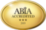 abia-accredited-member-2019.png