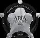 Australia Bridal Industry Awards