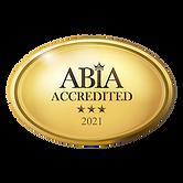 Marketing_Accreditation_Logo_Accredited