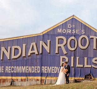 MORPETH WEDDINGS Marriage Celebrant  Victoria Langham  Hunter Valley/ Newcastle/ Maitland
