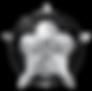 2018-NSW-ABIA-Award-Logo-Celebrant_FINAL