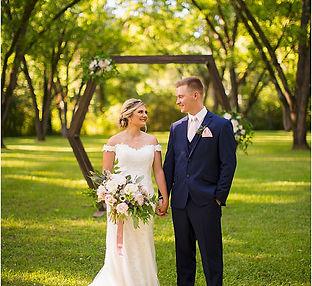 Standridge-bridals-Standridge-Wedding-Pe