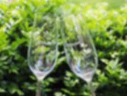 Roccet Laser Engraving www.roccetengraving.com.au