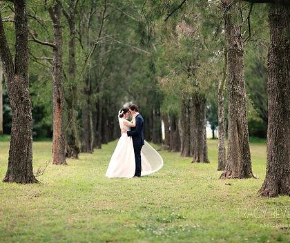 Marriage Celebrant  Victoria Langham  Hunter Valley/ Newcastle/ Maitland