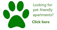 petfriendly-apartments-button.png