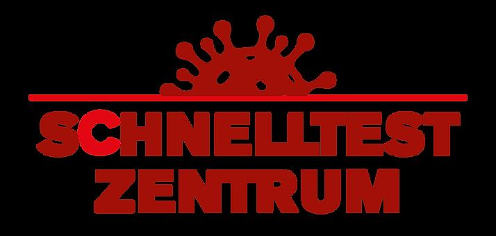Logo_Hoch_NEU.png