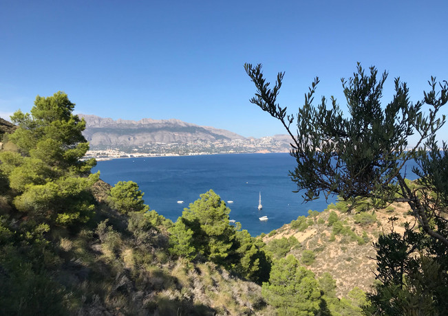Altea Bay from lighthouse walk.jpg