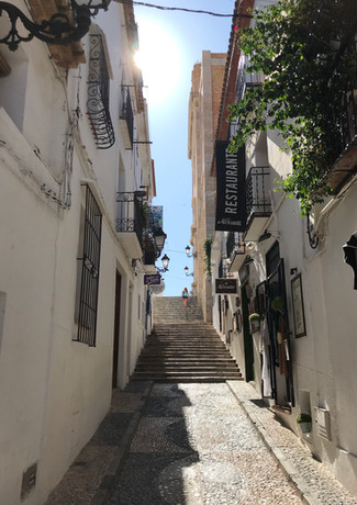 Altea steps.jpg