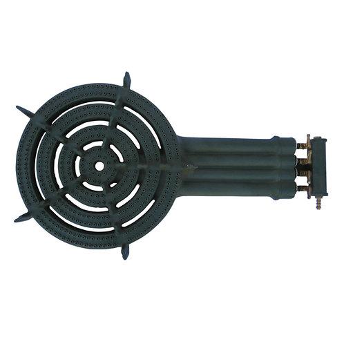 C50 Ring burner