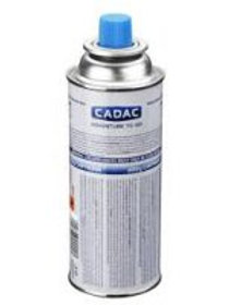 CADAC Gas Cartridge