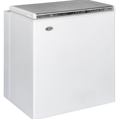 Cold Factor Gas Chest Freezer