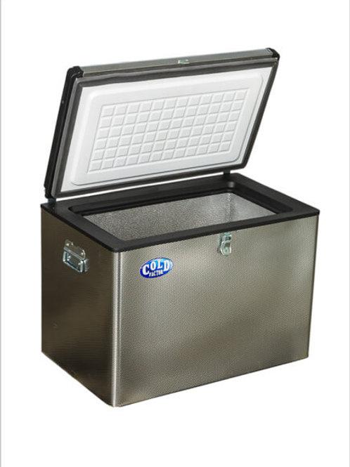 Cold Factor Camping Freezer
