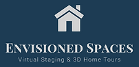 Envisioned Spaces Logo
