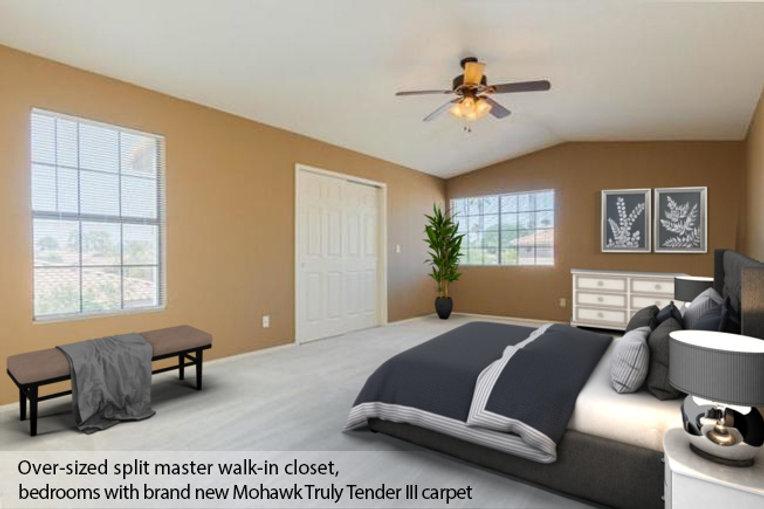 #28 master bedroom  FINAL.jpg