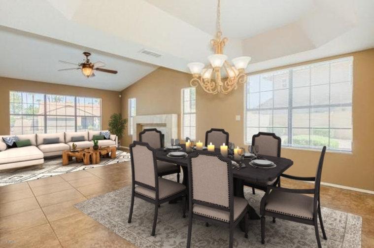 #15 dining living room FINAL.jpg