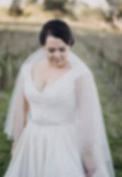 canberra makeup artist, bride, bridal makeup, canberra,bride, makeup