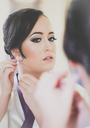 wedding makeup canberra, bride, makeup, bridal, makeup artist, canberra
