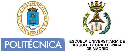 UPM-EUATM-arquitecto-tecnico-Madrid