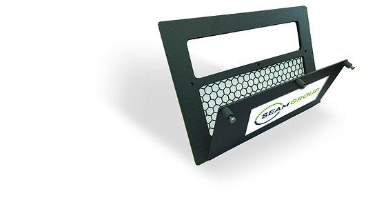 SEAMlaptop-xscan.jpg