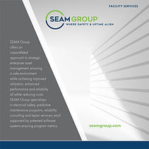 SEAMGroup Facility Services
