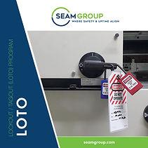 SEAM-LOTO-cover.jpg