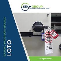 SEAM-LOTO-2019.jpg