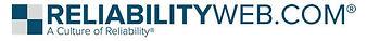 reliability-sponsor.jpg