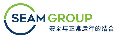 SEAM-Group Chinese