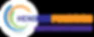HENDRIX-logo2aAA.png