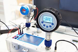 Competitive Advantage of Calibration Management