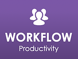 workflow2019.png