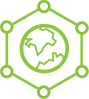 Iot2-icon.png