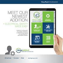 SEAM-VP-brochure
